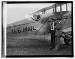 U.S. Mail airplane), 8-2-22 LOC npcc.06802.jpg
