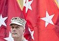 U.S. Marine Corps Gen. Joseph F. Dunford Jr 140826-D-HU462-586.jpg