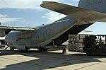 U.S. Naval Station Guatnanamo Bay Airfield Expansion DVIDS242521.jpg