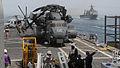 U.S. Navy Rear 130516-N-ZZ999-016.jpg