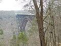 U.S. Route 19 in West Virginia (26483091087).jpg