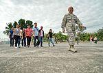 U.S. and Philippines service members meet for Subject Matter Expert Exchange 170116-F-JU830-005.jpg