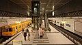 U55 Hauptbahnhof 2009-08-10 3.jpg