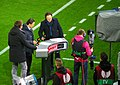 UEFA Euroleague FC Salzburg gegen AFC Ajax Amsterdam 36.JPG