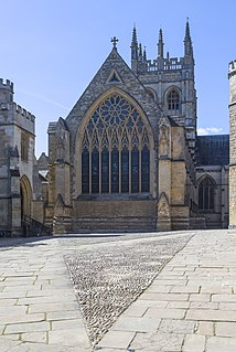 Merton College, Oxford College of the University of Oxford