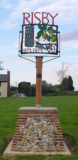UK Risby (Suffolk).jpg