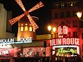 UNE NUIT DE CABARET PARISINA ...Moulin Rouge.jpg
