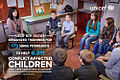 UNICEF and Unilever help children in Ukraine (18649757442).jpg