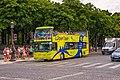 UNVI Urbis 44 SELT, navette Verte, Paris l'Open Tour.jpg