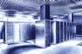 UPM-CeSViMa-SupercomputadorMagerit-artistica.png