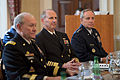 US, UK Joint Chiefs of Staff talk collaboration 140610-D-KC128-293.jpg