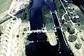 USACE Ortona Lock and Dam.jpg