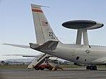 USAF E3 Ready for Return-02+ (667623168).jpg