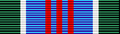 USA - AF Exemplary Civilian Service Award.png