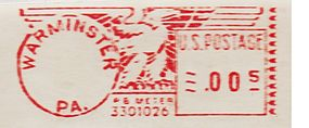 USA meter stamp IC8p2A fraction.jpg