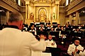 USCG Band performs at the Saint Louis Cathedral New Orleans (2).jpg