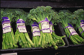 USDA Broccolini.jpg