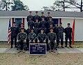 USMC-030521-0-9999X-001.jpg