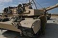 USMC-090609-M-2547R-002.jpg