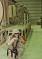 USMC-090703-M-0590P-003.jpg