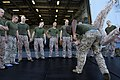 USMC-111130-M-EE799-051.jpg
