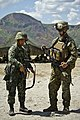 USMC-120424-F-MQ656-020.jpg