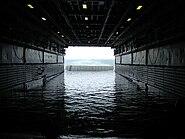 USSJuneausternflood