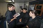 USS Bonhomme Richard activity 150403-N-GZ638-042.jpg