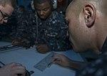 USS Bonhomme Richard operations 141212-N-RU971-013.jpg