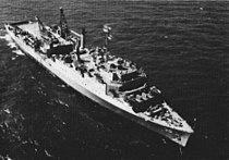 USS Fort Snelling;10123007.jpg