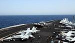 USS George H.W. Bush (CVN 77) 140701-N-CZ979-084 (14575960273).jpg