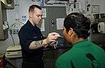 USS George H.W. Bush (CVN 77) 140706-N-MU440-020 (14571204746).jpg