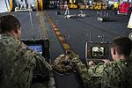 USS George Washington operations 140528-N-TE278-080.jpg