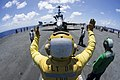 USS George Washington operations 150605-N-EH855-131.jpg