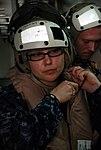 USS Green Bay action 130324-N-BB534-929.jpg