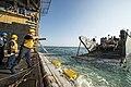 USS HARPERS FERRY (LSD 49) 131115-N-TQ272-162 (10882735666).jpg