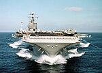 USS John C. Stennis 22 August 1999.jpg