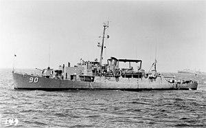 USS Kirwin (APD-90).jpg