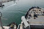 USS MESA VERDE (LPD 19) 140414-N-BD629-085 (14057787566).jpg