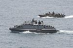 USS MESA VERDE (LPD 19) 140428-N-BD629-178 (14081598264).jpg