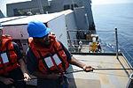 USS Mesa Verde (LPD 19) 140924-N-BD629-072 (15189674749).jpg