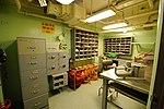 USS Missouri - Post Office (8328995318).jpg