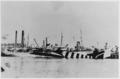 USS Newport News - 19-N-10398.tiff