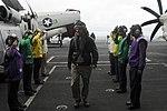 USS Nimitz action DVIDS251677.jpg