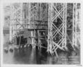 USS Saratoga (CC-3) - 19-N-11989.tiff