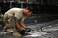 US Airmen perform mission on airfield in Afghanistan 140720-F-LX971-075.jpg
