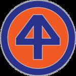 US Army 44th IBCT CSIB.png
