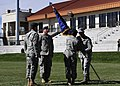 US Army 53595 100th MDB Takes Part in Colorado Army National Guard Change of Command Ceremony.jpg