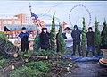 "US Coast Guard Art Program 2014 Collection, ""Christmas Ship"" 140613-G-ZZ999-010.jpg"