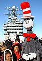 US Navy 020301-N-9573A-002 Read to kids national campaign aboard CVN 73.jpg